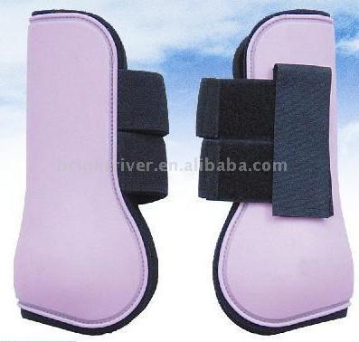 Tendon Boots (Tendon Boots)