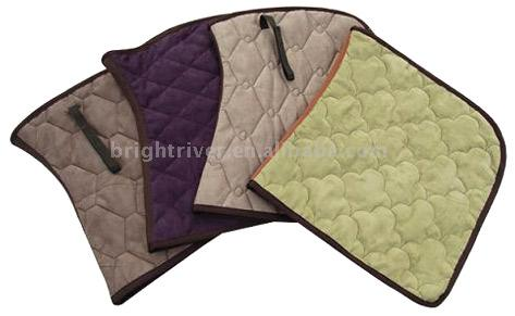 Saddle Pad (Saddle Pad)