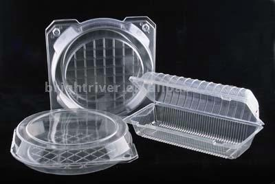 Absorption-Plastic Products (Absorptions-Plastic Products)