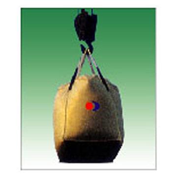 Container Bag (Контейнеры сумка)