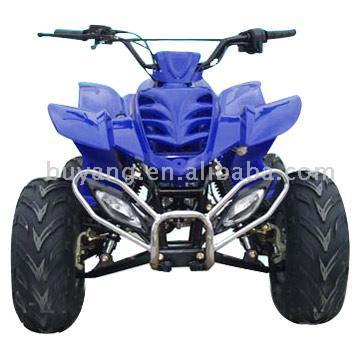 ATV (110cc) (ATV (110cc))