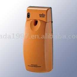Air Freshener- Automatic ADA312 (Освежителей воздуха Автоматический ADA312)