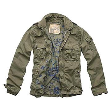 Основные стили - милитари (military), винтаж. Анорак SURPLUS Windbreaker мужской из дышащего нейлона с флисовым