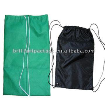 Drawstring Bags (Drawstring сумки)