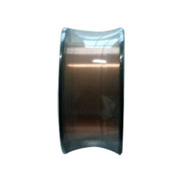 Gas-Shielded Welding Wire (Защитных газов сварочной проволоки)