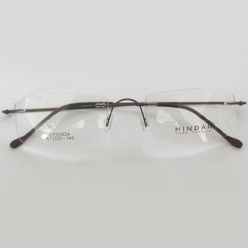 Optical Frame (Оптические Frame)