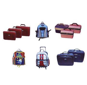 Bags (Taschen)