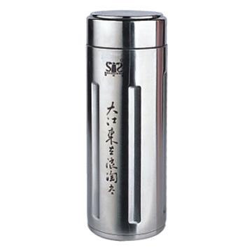 Stainless Steel Vacuum Mug (Нержавеющая сталь Вакуумные Кружка)