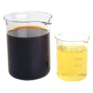 Green Tea Concentrate