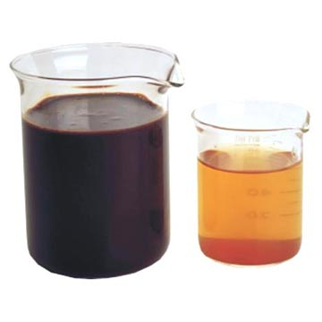 Black Tea Concentrate