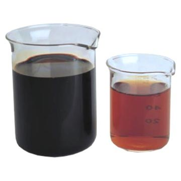 Oolong Tea Concentrate