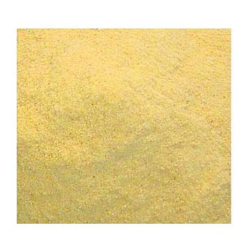 Instant Herbal Tea (Glycyrrhiza) (Растворимый травяной чай (солодки))