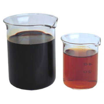 Herbal Tea Concentrate (Microcos) (Травяной чай сиропы (Microcos))
