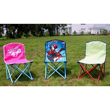 Kiddies Leisure Chair (Председатель Kiddies Досуг)