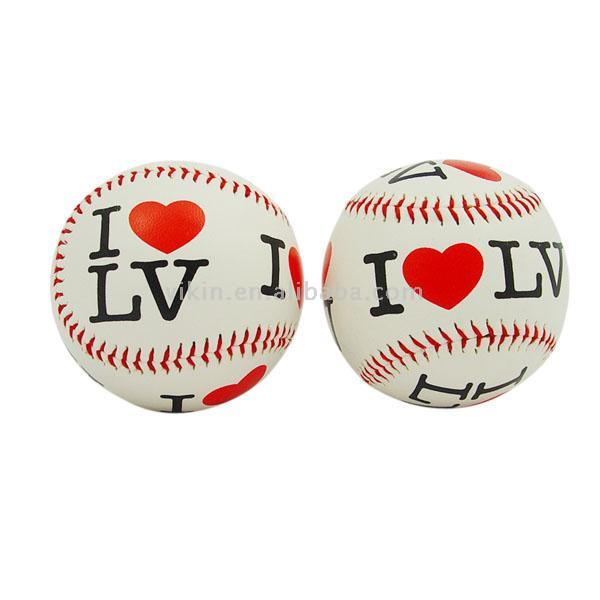 Baseballs (Baseballs)