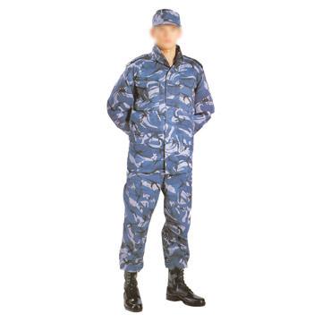 Field Jacket (Полевая куртка)
