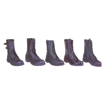 Boots (Boots)