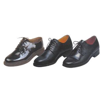 Shoes (Обувь)