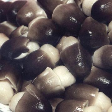 Straw Mushroom (Солома Mushroom)