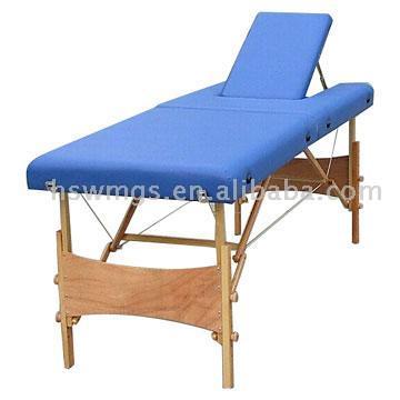 Massage Table (Массаж таблице)