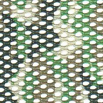 Mesh Fabric (Сетка)