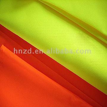 100% Polyester-Gewebe (100% Polyester-Gewebe)