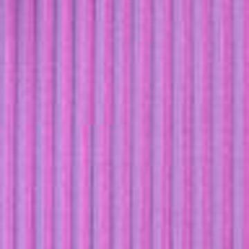 Lycra and Spandex Fabric (Лайкра и спандекс ткань)