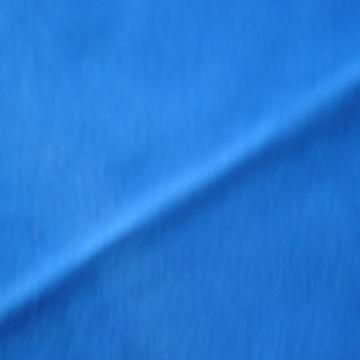 Garment Fabric (Одежда Ткани)