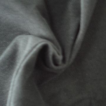 Sports Wear Fabric (100% Polyester ) (Спортивная одежда Ткань (100% полиэстер))