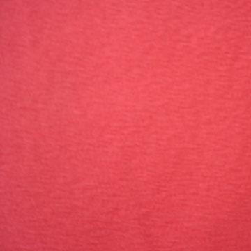 Golden Velvet Fabric (Золотые бархатной ткани)