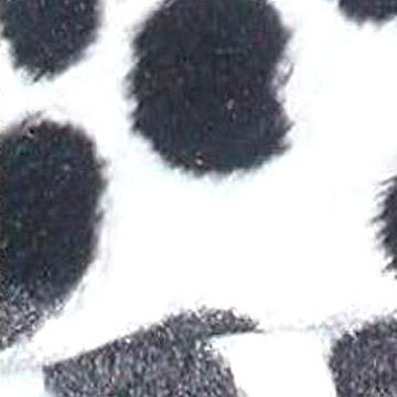 Super Soft Velvet (100% Polyester) (Сверхмягкие Velvet (100% полиэстер))