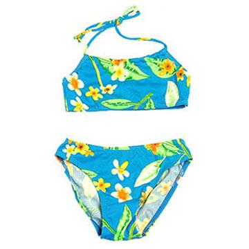Swimming Wear Fabric (Плавательный одежды Ткани)