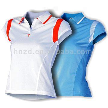Sports Wear Fabrics (Спортивная одежда Ткани)