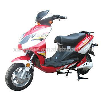 electric scooter | eBay - eBay Motors - Autos, Used Cars