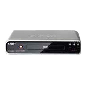 DVD Player (DVD-плеер)