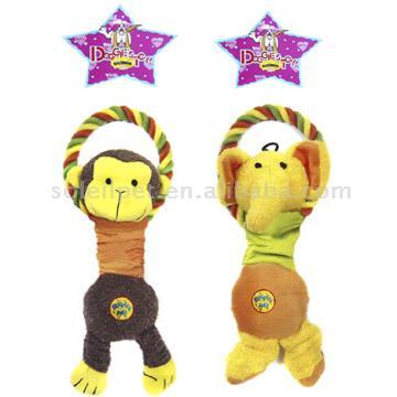 target dog toy. Plush Dog Toys ( Plush Dog