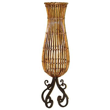 Vase (Vase)