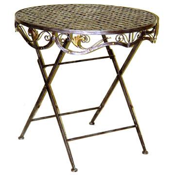Tisch (Tisch)