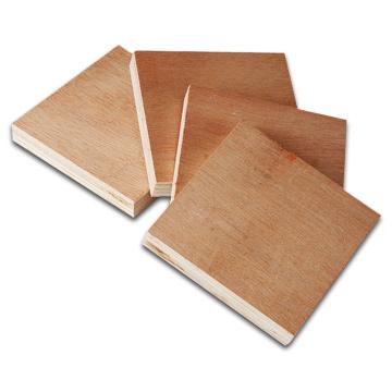 Plywood and Plank (Фанера и Планк)