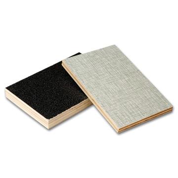 HPL Plywood Panels (HPL фанерных панелей)