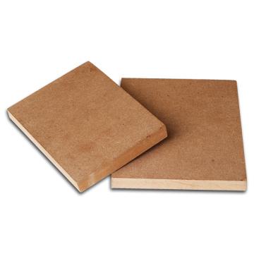 Middle Density Fibreboard (Ближний плотности ДВП)