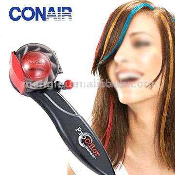 Color Hair Kits (Цвет волос Наборы)