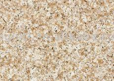 Quartz Stone (Quartz Stone)