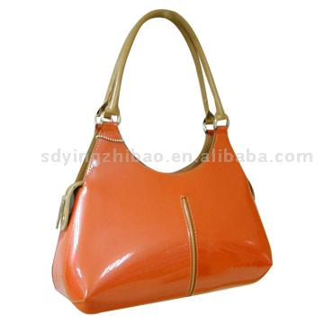 Повседневные сумки.  Product Name: Casual BagModel Number: 8814Place of...
