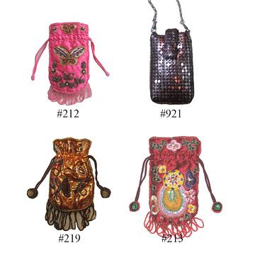 Cell Phone Bags (Сотовый телефон сумки)
