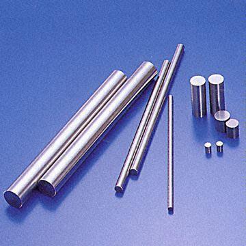 Alnico Magnets (Bar Type)