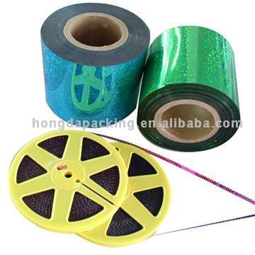 Textile Spangle Sequins (Текстильная Spangle Блестки)