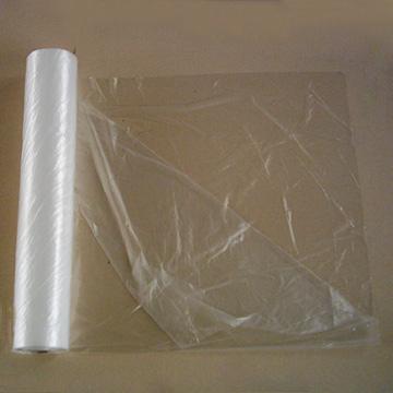 HDPE Sheet ()