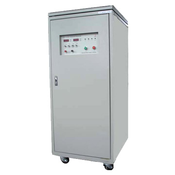 WWL-LSX Constant Voltage and Linear DC Power Supply