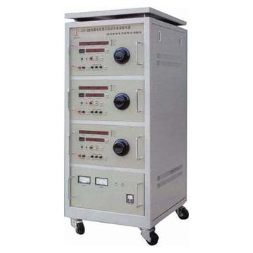Capacitor Ripple Current Wear Tester (Конденсатор Рябь текущий износ тестер)